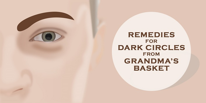 remedies-for-dark-circles-from-grandma%ce%b3cos-basket