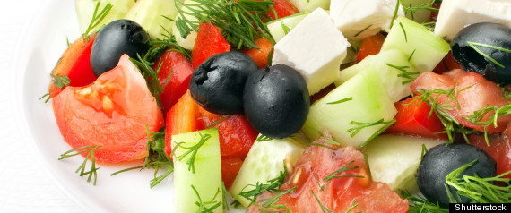 Food choices- again about fat reduction
