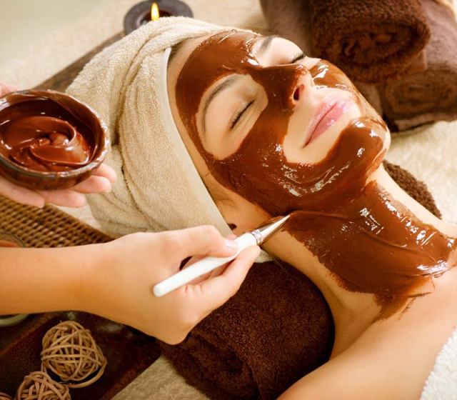 chocolate-facials1