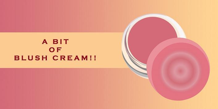 a-bit-of-blush-cream