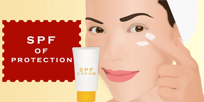 spf-for-protection