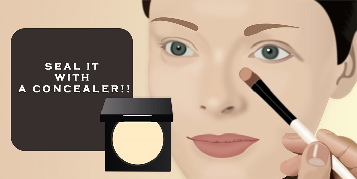 seal-it-with-a-concealer