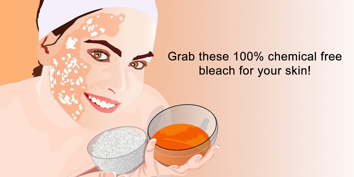 grab-these-100-chemical-free-bleach-for-your-skin