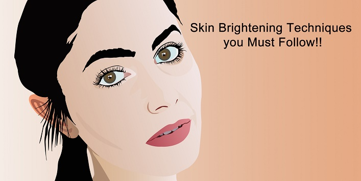 1-skin-brightening-techniques-you-must-follow