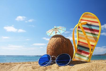 coconut-oil-for-sunblock