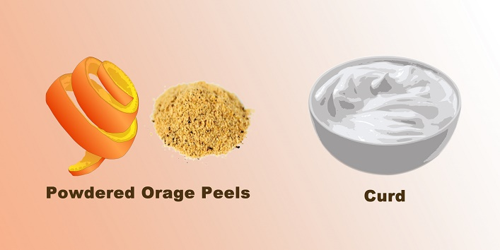 powdered-orange-peels-and-curd