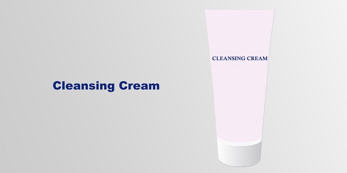 skin-cleasing-cream