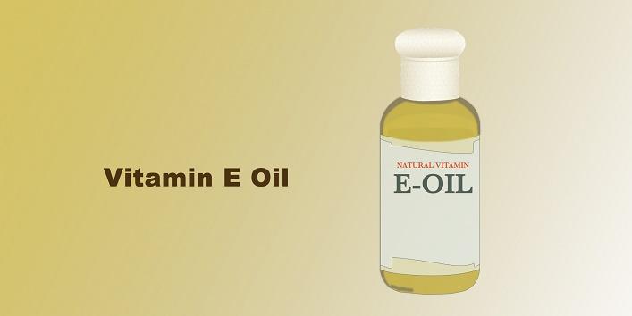 vitamin-e-oil