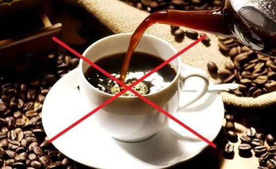Avoid-caffeine