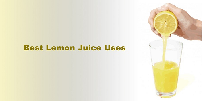 1-best-lemon-juice-uses