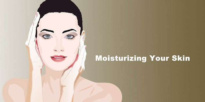 10-moistuirizing-your-skin