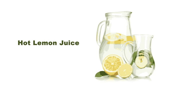 11-hot-lemon-juice