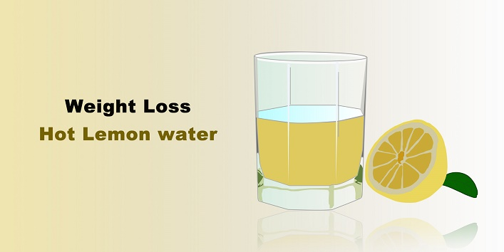 14-weight-loss-hot-lemon-water