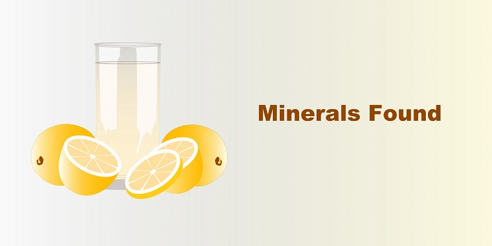2-minerals-found-lemon-juice