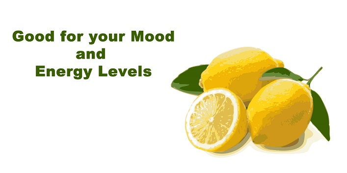21-good-for-your-mood-and-energy-levels