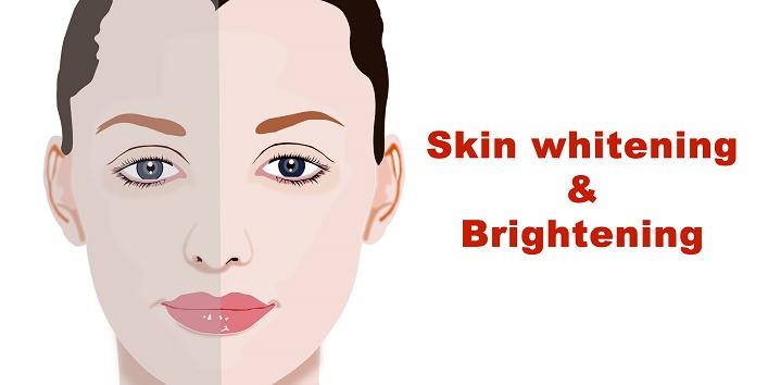 6-skin-whitening-brightening