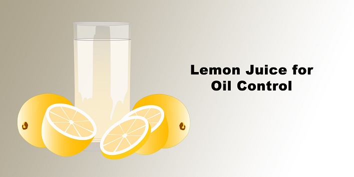 9-lemon-juice-for-oil-control