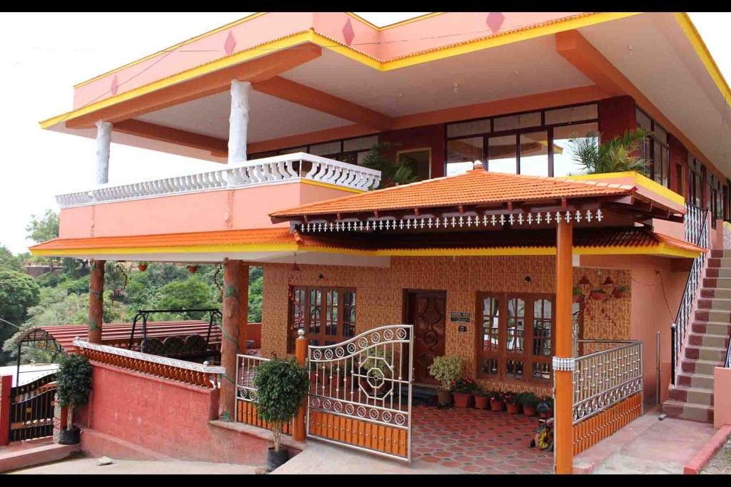 coorg3