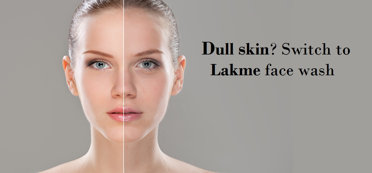 Lakme Perfect Radiance Intense Whitening Face Wash Review
