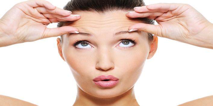 Best Eye Care Tips-Exercise Eyes