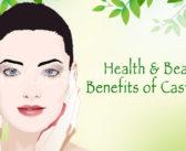 #61 Benefits of Castor oil (Skin,Hair,Eyes,Weight Loss,Breastfeeding Mothers,Teeth Whitening etc.)