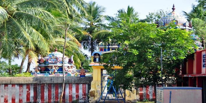 swami malai