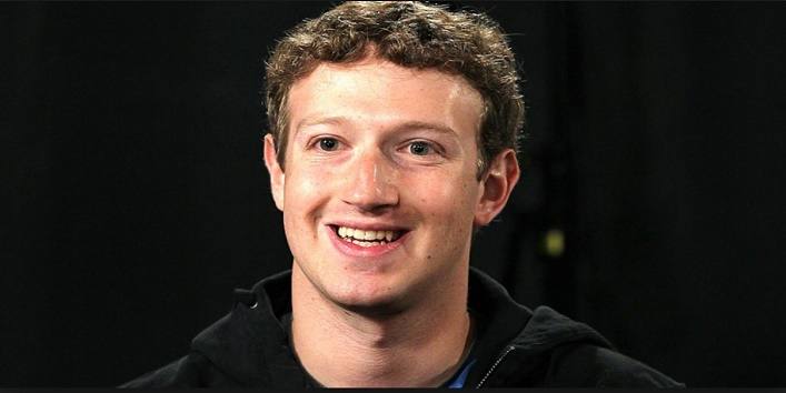 Mark Zuckerberg2