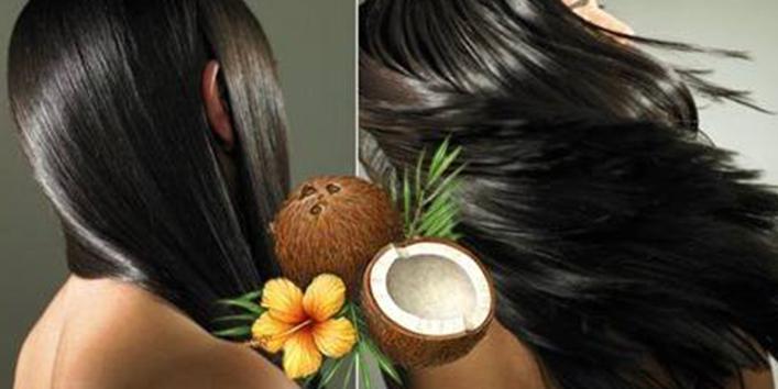 Apply-coconut-oil-on-scalp