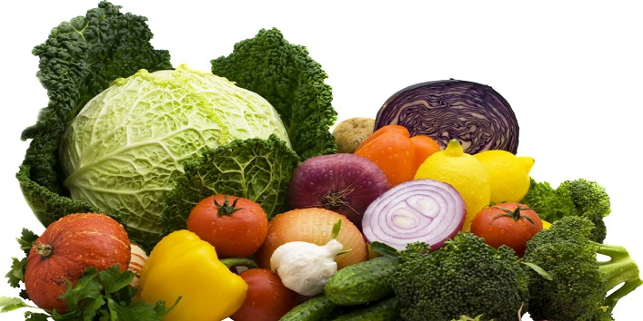 helathy diet