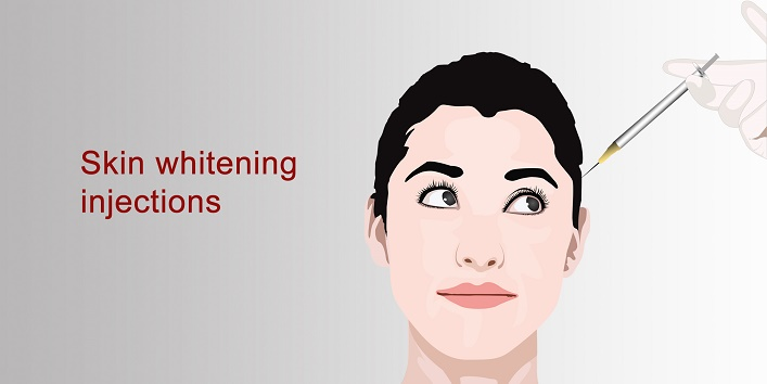 6-skin-whitening-injections