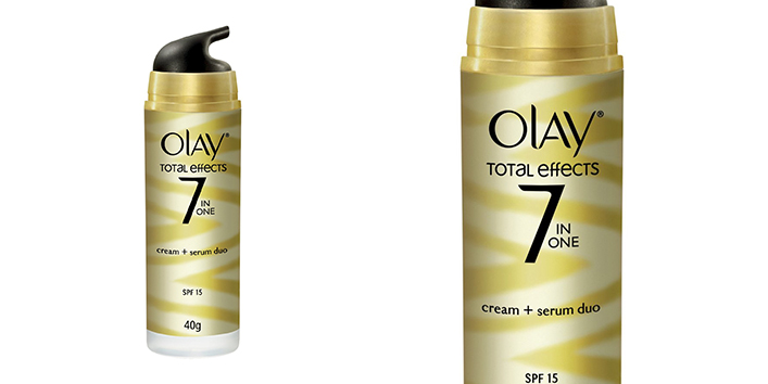 Olay-Total-Effects-7-in-one-cream--Serum