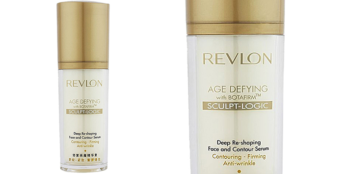 Revlon-Age-Defying-Deep-ReShaping-Face-and-Contour-Serum