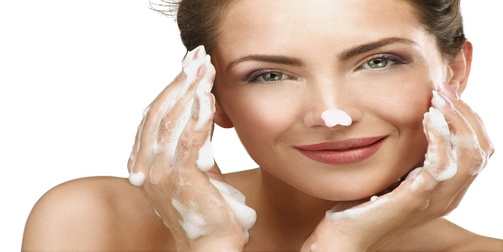 Face Wash Myths Busted1