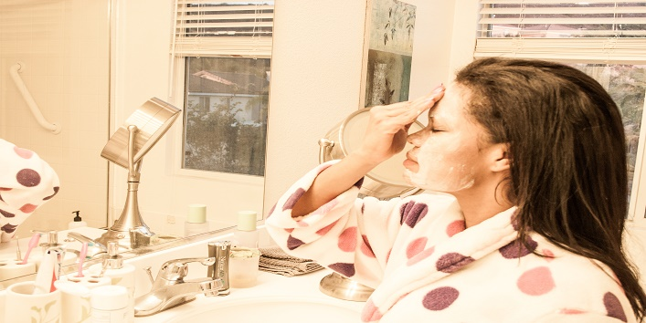 Face Wash Myths Busted5