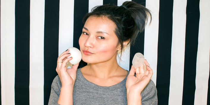 Face Wash Myths Busted6
