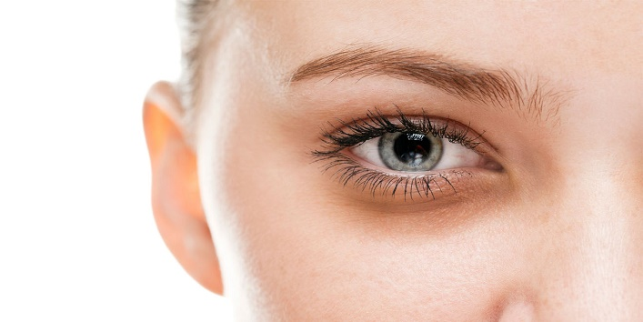 Effective Home Remedies to Get Rid of Dark Circles1