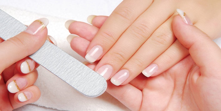Miraculous Benefits of Hot Oil Manicure2