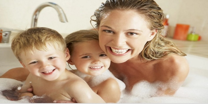 Tips Which Makes Every Mom Stunning1