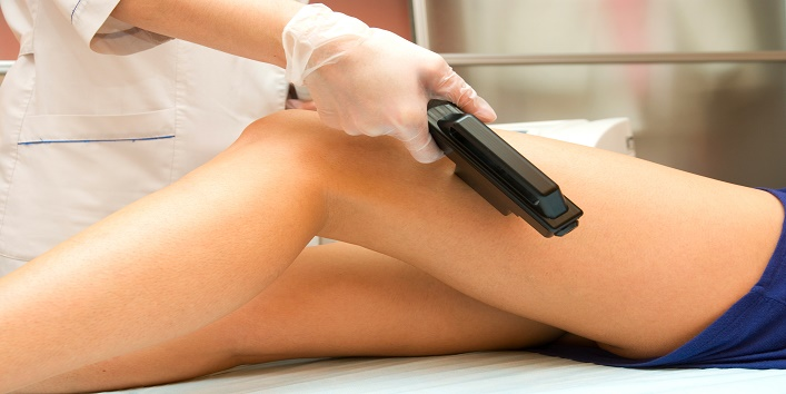 Beauty Treatments Are No Good For Us!5