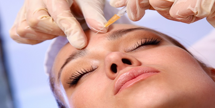 Beauty Treatments Are No Good For Us!6