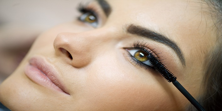 Tips To Make Your Eyes Look Bigger With Makeup7