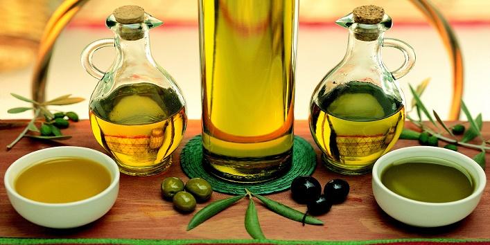 Best Body Oils for Dry Skin1