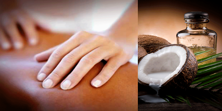 Best Body Oils for Dry Skin3