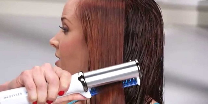 Things you should never do to your hair2