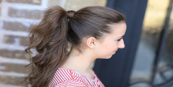 Things you should never do to your hair7