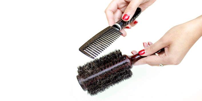 Things you should never do to your hair8