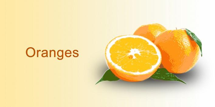 3-oranges