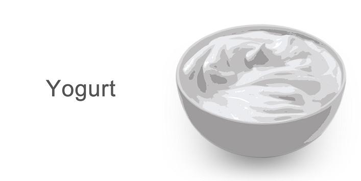 4-yogurt
