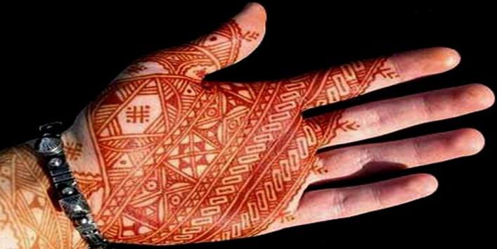 Things You Encounter In Any Baniya Wedding!10