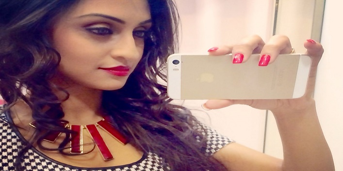 Most Gorgeous Television Actresses In India 2